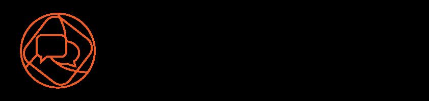l3_logo1