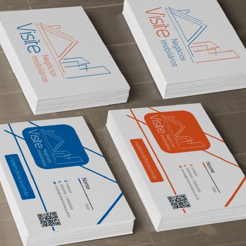 l3comunicacao-papelaria-cartao-cartaodigital-cartaovisitas-identidadevisual-logotipo-imobiliaria