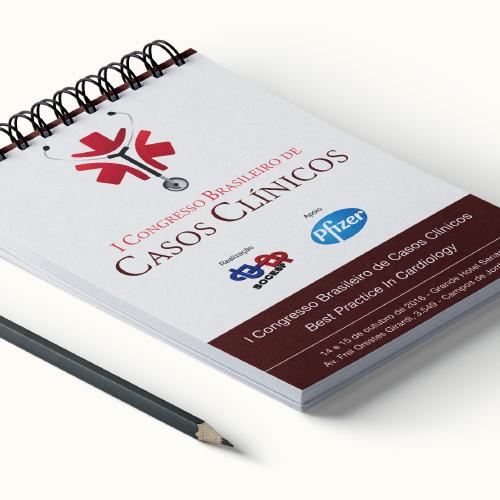 l3comunicacao-papelaria_caderno-institucional-brinde-02